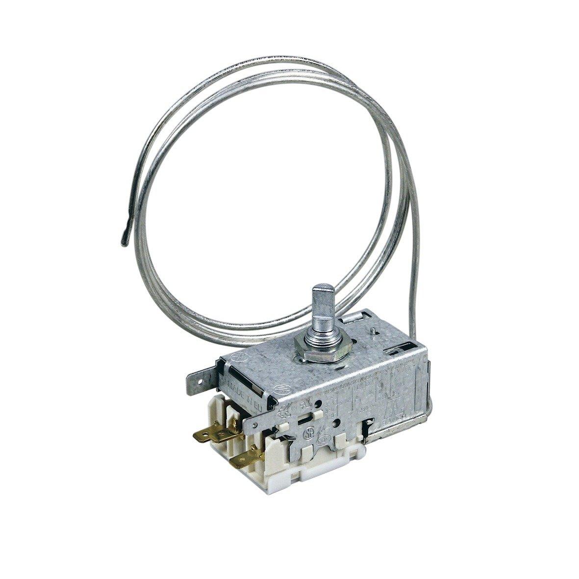 K59H1300 Kühlschrankthermostat Alternativersatzteil: Amazon.de ...