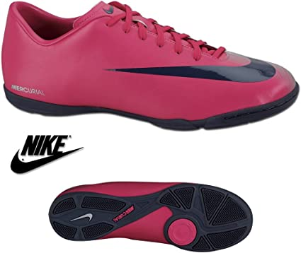 chaussure de foot nike taille 39