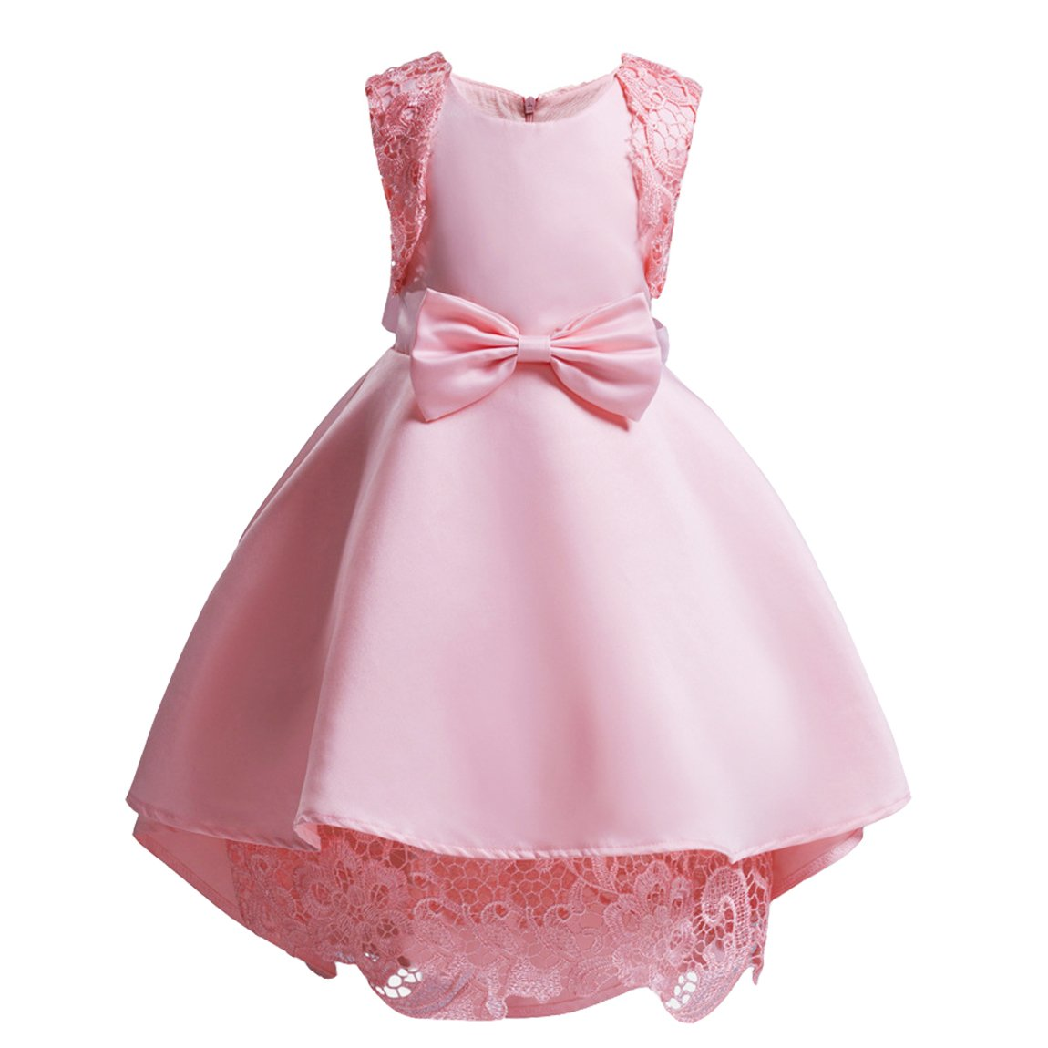 de1e0e626 Ideal casual dress for children, best gift for toddler girls, your princess  will love to wear it. A summer dress, floral dress, ...