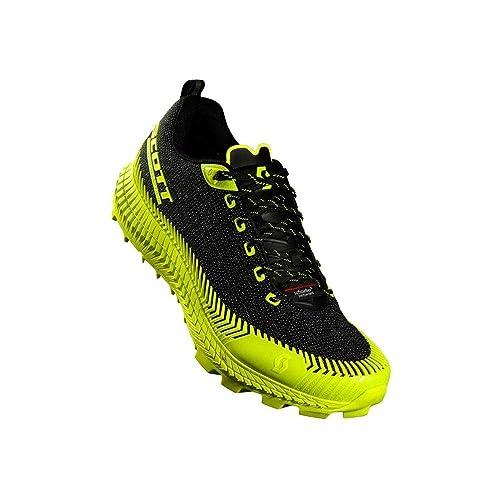 Scott - Zapatillas para Correr en montaña de Sintético para Mujer ...