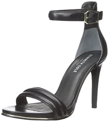4444a8477192 Kenneth Cole New York Women s Brooke Dress Sandal