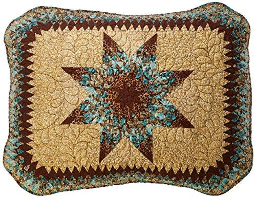 donna-sharp-sea-breeze-star-quilted-cotton-standard-sham