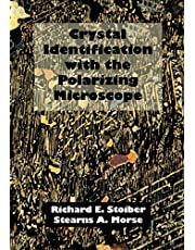 Crystal Identification with the Polarizing Microscope