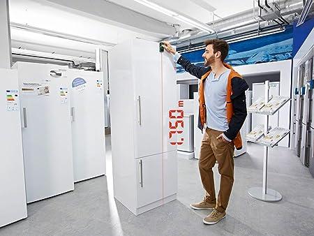 Laser Entfernungsmesser Discounter : Bosch laser entfernungsmesser universaldistance batterien