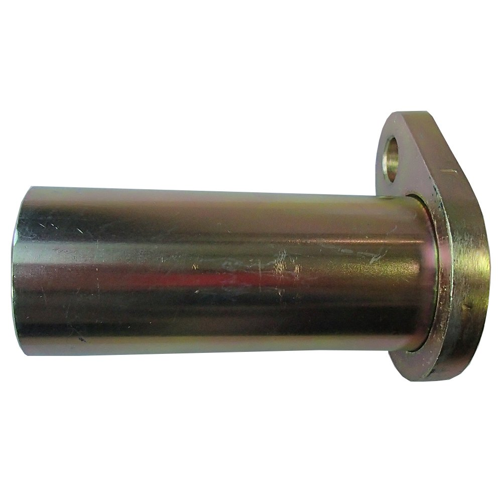 Pin Front Axle Ford 2n 8n 9n Tractor Garden Outdoor Parts