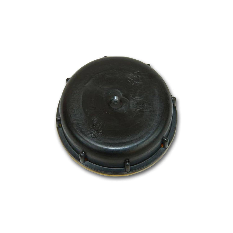 Deckel, DIN 61, für 20-30 Liter Kanister, NEU Wilai