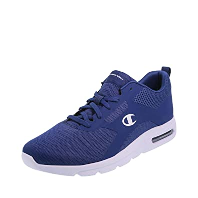 9d1a1743a76307 Champion Men s Concur X-Cell Running Shoes - Lightweight   Trendy - Casual