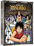 One Piece: Season 2, Sixth Voyage