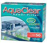 Aquaclear Power Filter - 50