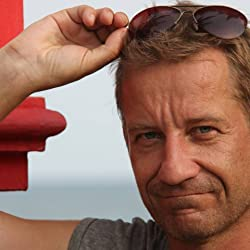 Markus Markand