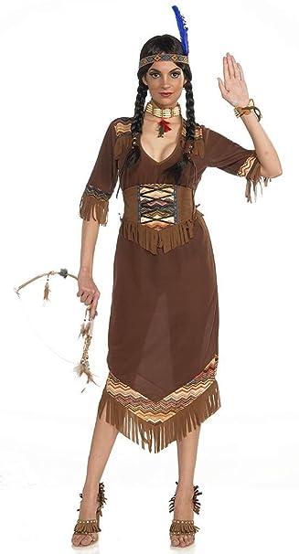Amazon Com Forum Novelties Princess Little Deer Native American