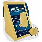 Almofada Recoste Triangular Relax Duoflex U UNICA