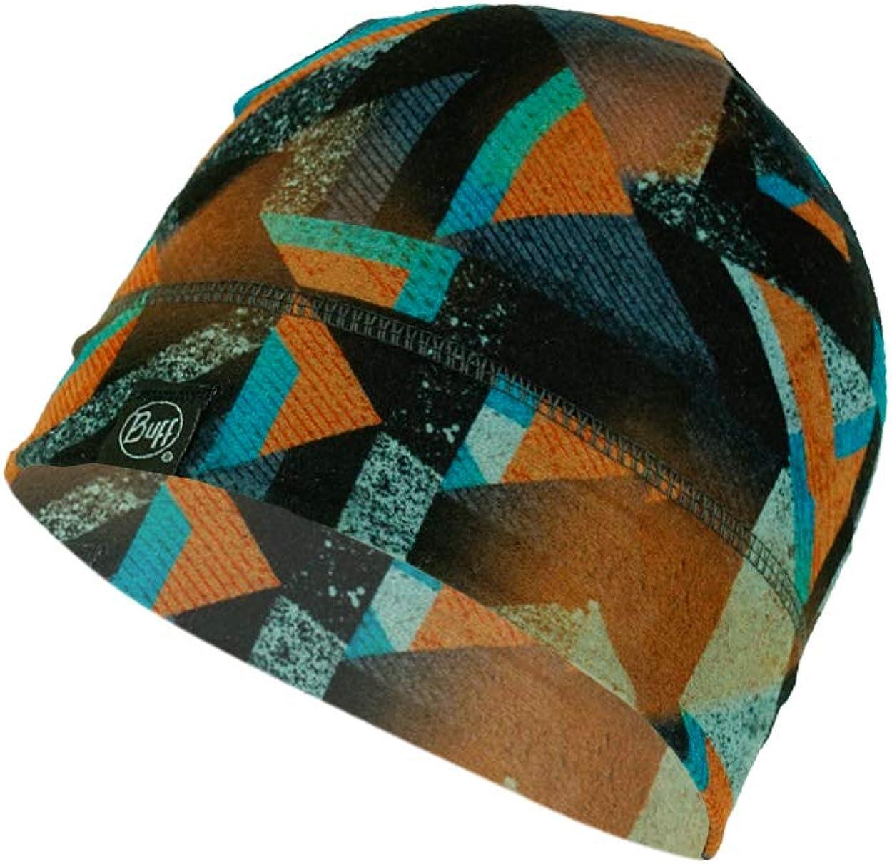 Buff Junior /& Kids Polar Hat Flip Multi