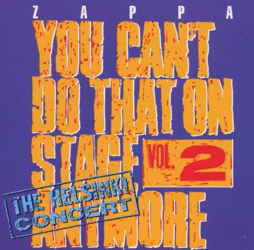 ROCK playlist - Page 21 614TjGBTCfL