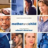 Mother and Child: Original Motion Picture Soundtrack by Varese Sarabande (2010-05-11)
