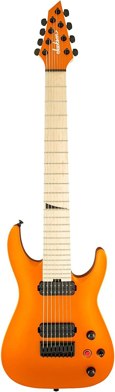 The Best Cheapest 8 String Guitars for 2020 - 614Tl1Q3GqL. AC SL1500