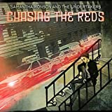 Chasing The Reds