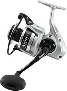 Amazon com : HaiBo Saltwater Spinning Reel with Corrosion