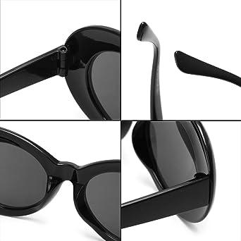 237d3966ae0 Amrka Vintage Men Women Sunglasses UV400 Outdoor Sports Eyewear Glasses  Fashion Shades Classic Frame Mirror Sunglasses - -  Amazon.co.uk  Clothing