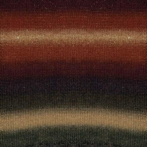 Yarn Shades (Universal Yarn Classic Shades 718 Yarn, Sapphires)