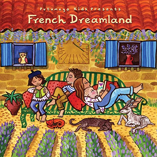 french music for kids - 6