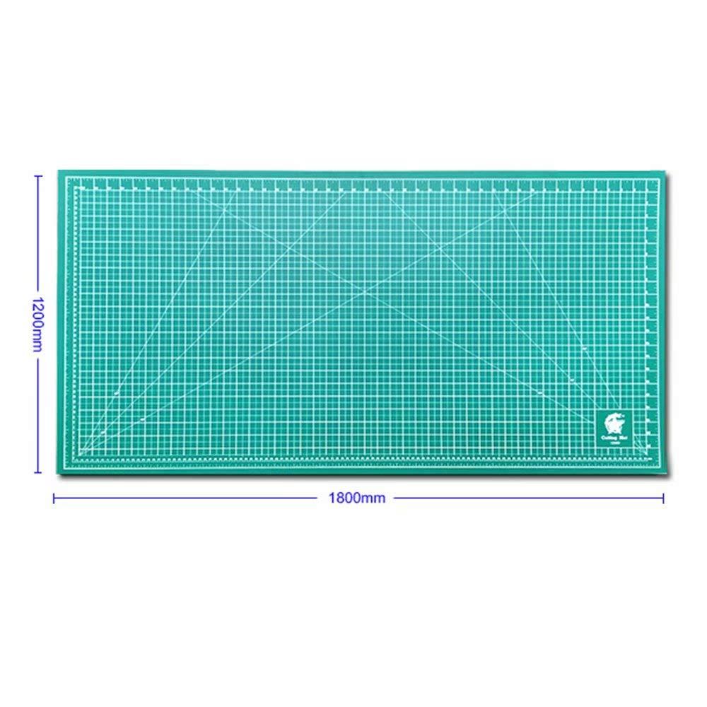 Large Cutting pad pad Cutting Board Cutting pad Art mat Advertising pad