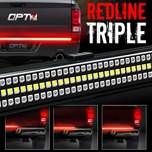 Reviews On Led Tail Lights