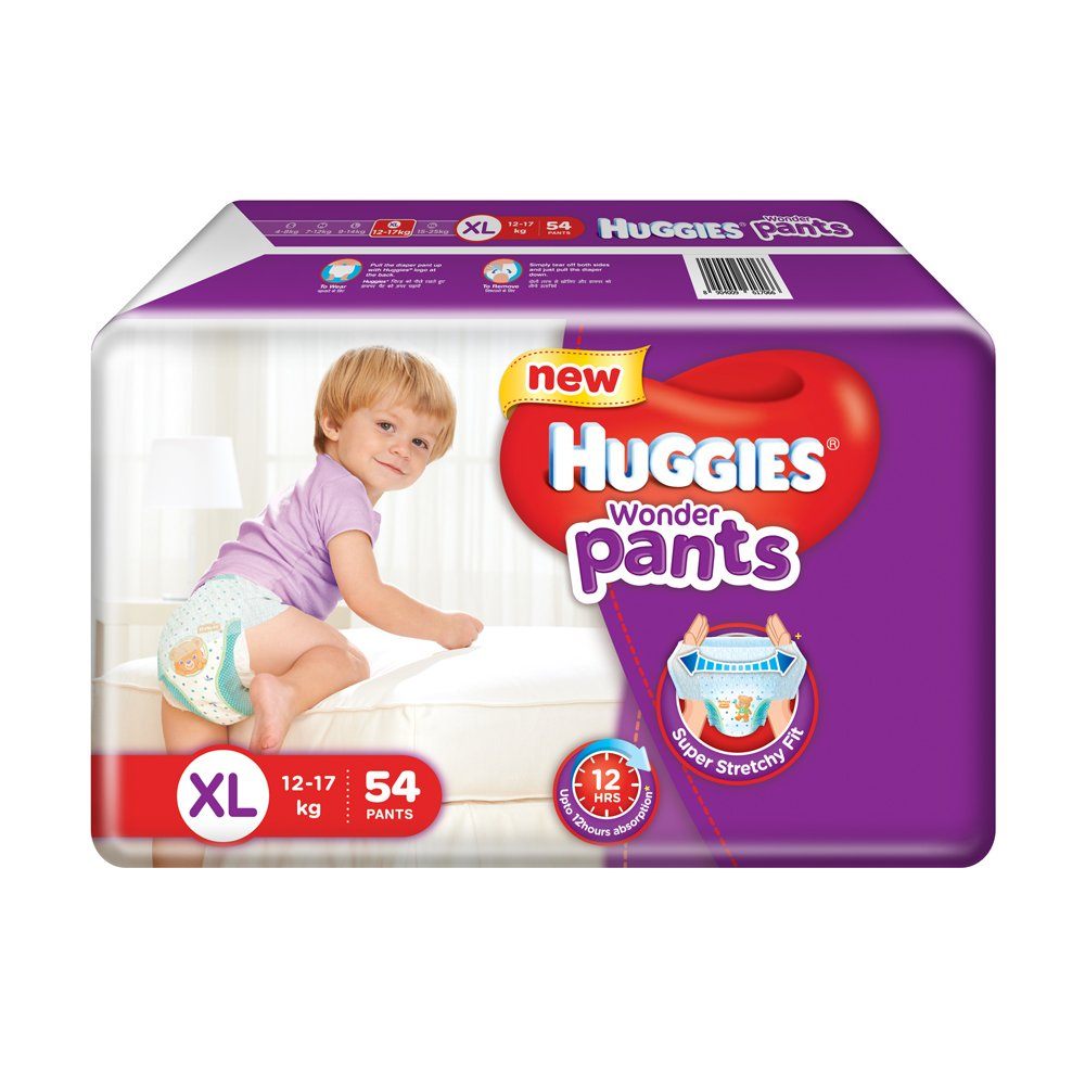 Buy Diapers Online From All Brands Pampers Huggies