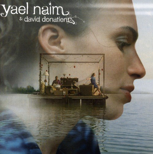 Used, Yael Naïm for sale  Delivered anywhere in USA