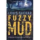 Fuzzy Mud