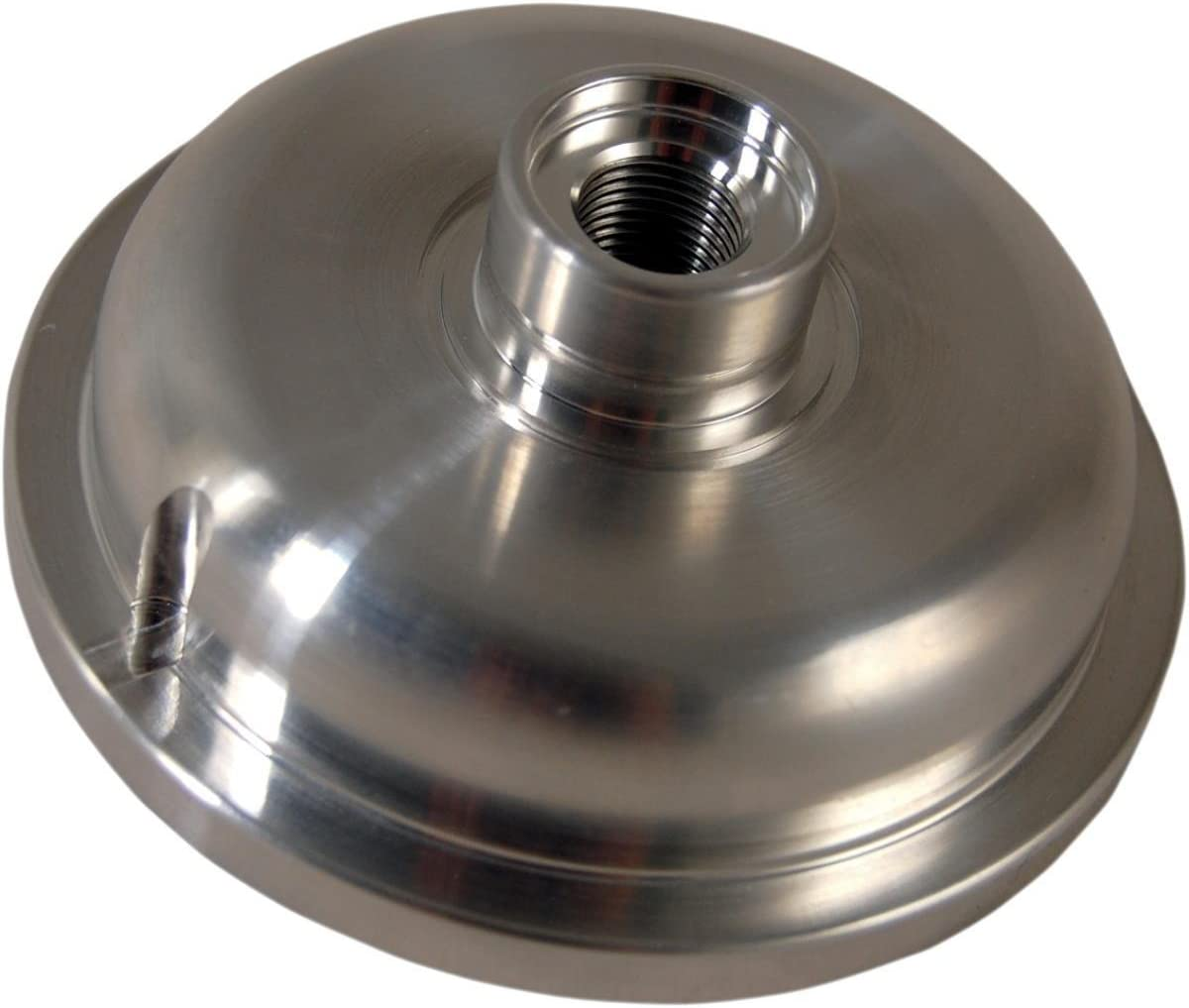 35cc 01-03-124 Blowsion Cylinder Dome