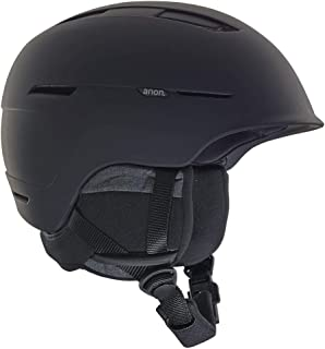 Anon Invert MIPS Casques Homme ANON5|#Anon 20361100037