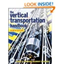 The Vertical Transportation Handbook Pdf