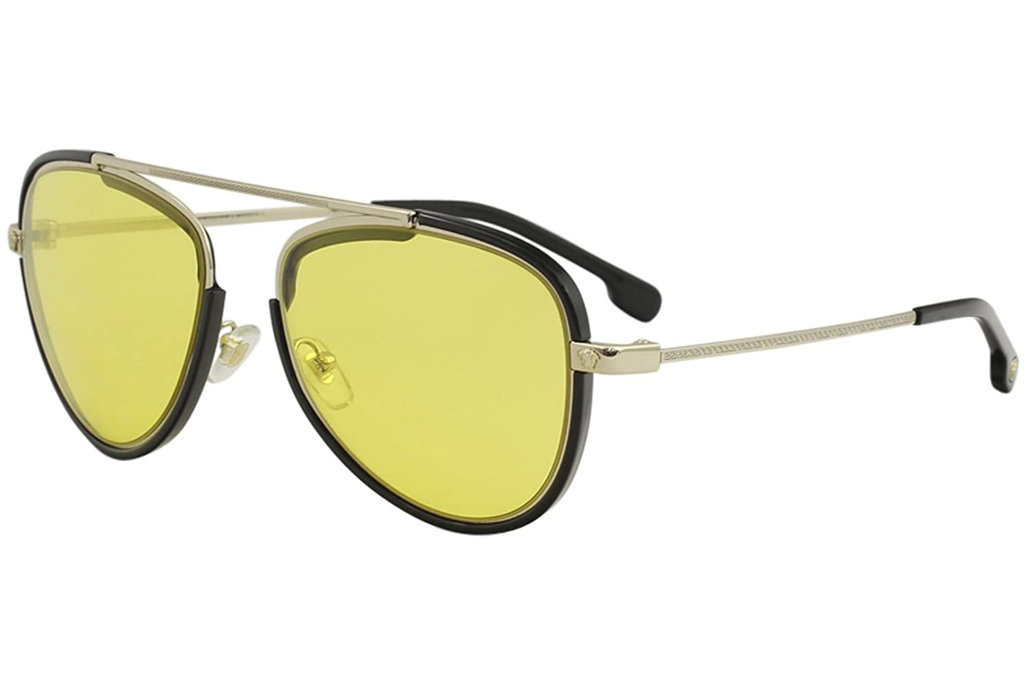 Versace Mens VE2193