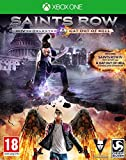 saint rows re elected - Koch International Saints Row Iv Re-Elected & Saints Row: Gat Out Of Hell (Xbox One)