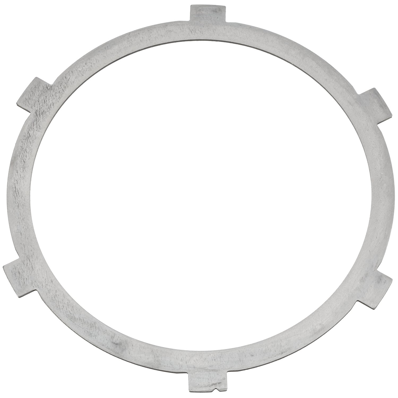 ATP CC-13 Automatic Transmission Clutch Plate