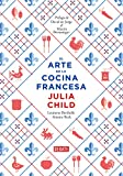Image of El arte de la cocina francesa / Mastering the Art of French Cooking (Spanish Edition)