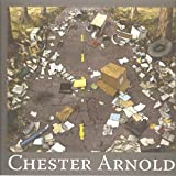 img - for Chester Arnold book / textbook / text book
