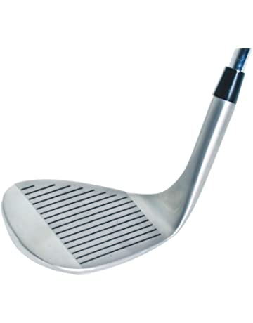 Amazon.es: Wedges y palos especiales - Golf: Deportes y aire ...