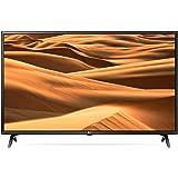 LG 49 Inches UHD Smart LED TV-49UM7340PVA