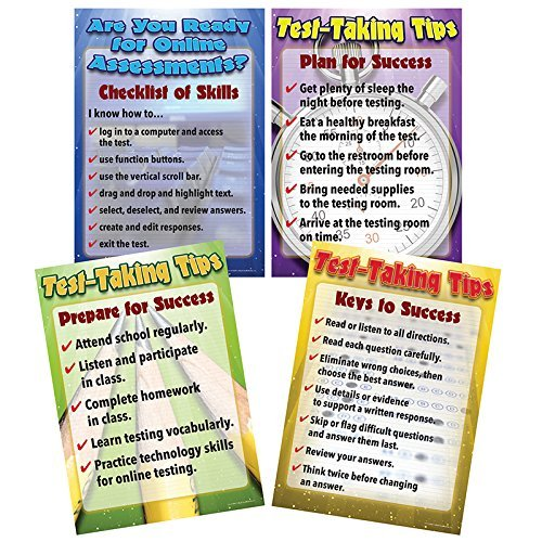 - Strengthening Your Common Core in Mathematics Bulletin Board Set