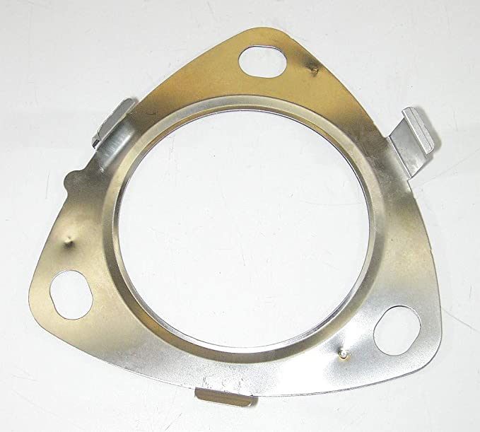 Genuine GM 15027074 Exhaust Manifold Pipe Gasket