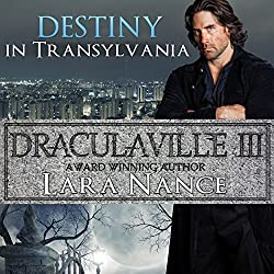 Destiny in Transylvania