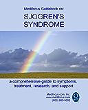 Medifocus Guidebook on: Sjogren's Syndrome