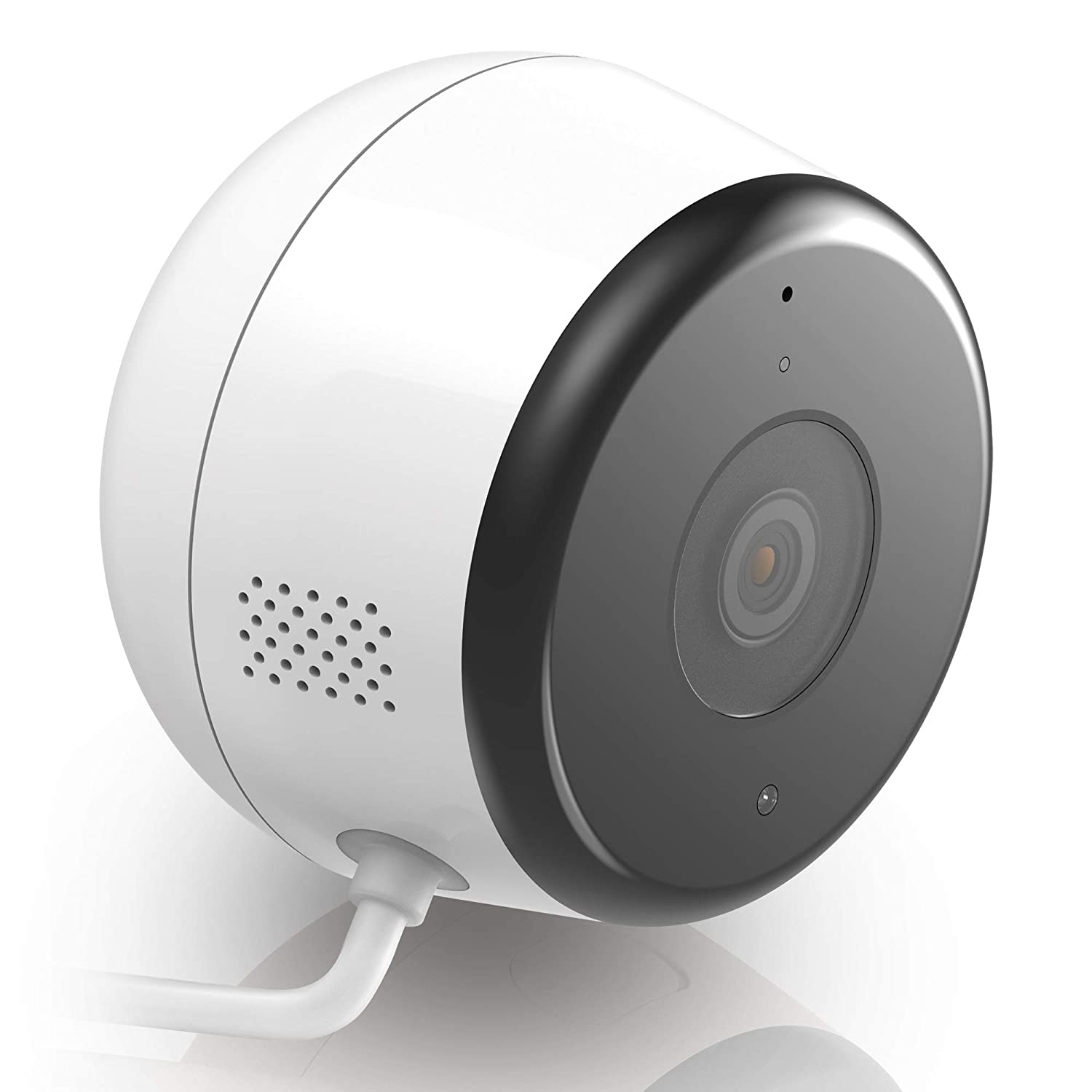 tech-princess-amazon-prime-day-videocamera
