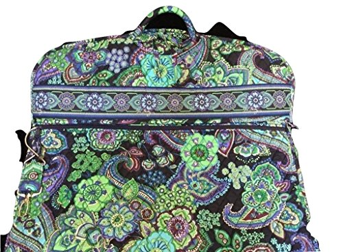 vera-bradley-garment-bag-blue-rhapsody