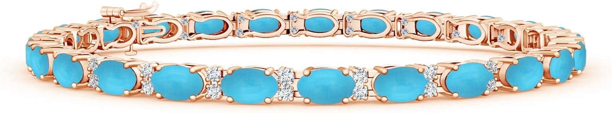 stamped 925 Sterling silver handmade bracelet modern 925 silver patterned tennis bracelet 6.75\u201d 530695 vintage