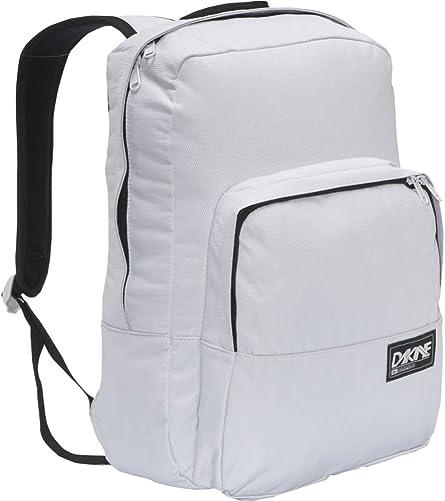 DAKINE Capitol Backpack – 1400cu in Stone, One Size