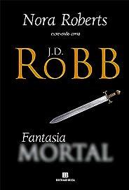 Fantasia mortal