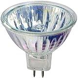 Philips 406009 Landscape and Indoor Flood 50-Watt MR16 12-Volt Light Bulb, 30 Pack